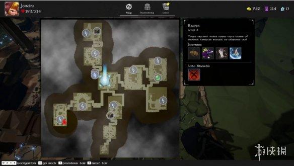 Steam新游推荐:国产团队视觉小说 肉鸽游戏角色扮演