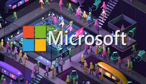 微软4月举行Game Stack直播 XSX架构将迎来PC版