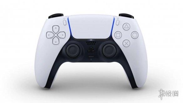 索尼:PS5主机缺货问题将改善!供应量将会不断增加