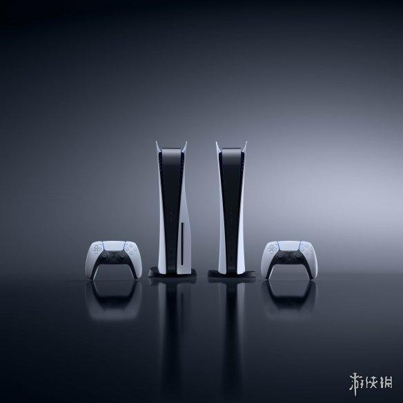 索尼互娱CEO吉姆·瑞安:PS5活跃度已经超过了PS4