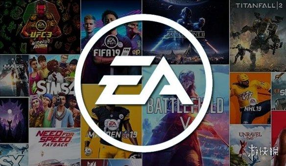 EA将积极回应玩家期待 《泰坦陨落》新作或提上日程