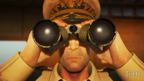 《毁灭全人类:重制版》赞誉预告片 暗示将出2代重制!