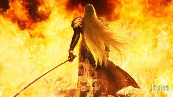 多方爆料:3月PS Plus会免游戏将包含《最终幻想7》
