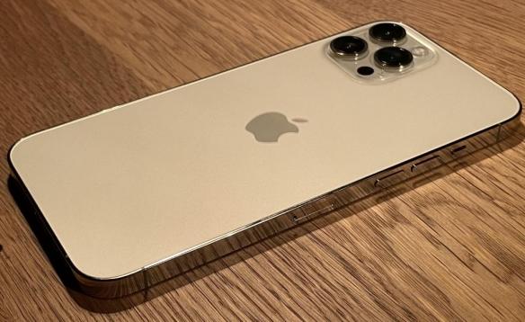 苹果官网购买万元IPhone 到手竟然变成苹果酸酸乳!