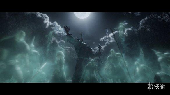 《亚瑟王:骑士传说》评测:对吾华丽父王的叛逆!