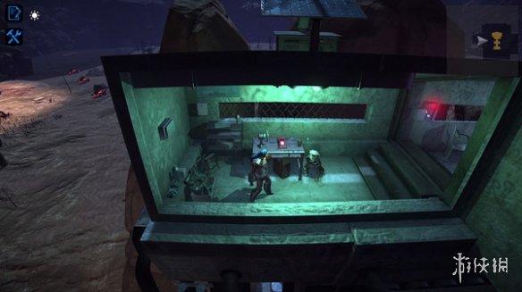 Steam新游推荐:30XX轻度肉鸽  炽热英雄平台跳跃
