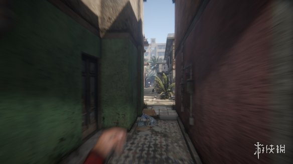 《网吧模拟器2》上架Steam!增加更多细节和新机制