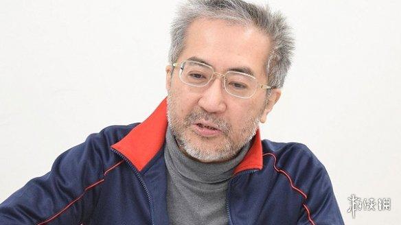 世嘉《电脑战机》之父Juro Watari已于2月底离开世嘉