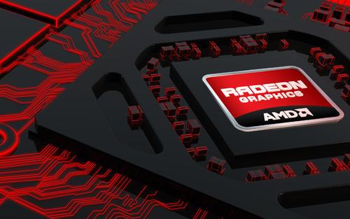 AMD新一代服务器级CPU:Zen 4架构96核心 DDR5内存