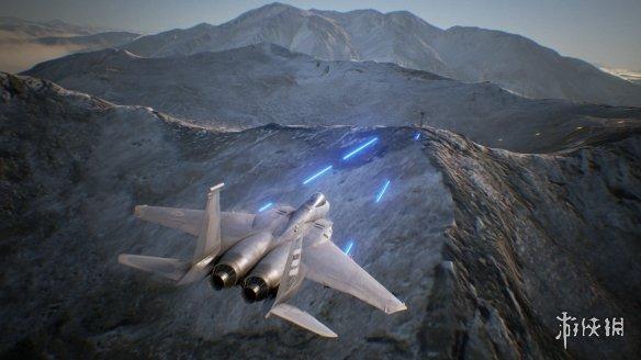 PS Now新增《皇牌空战7》《声名狼藉:次子》等