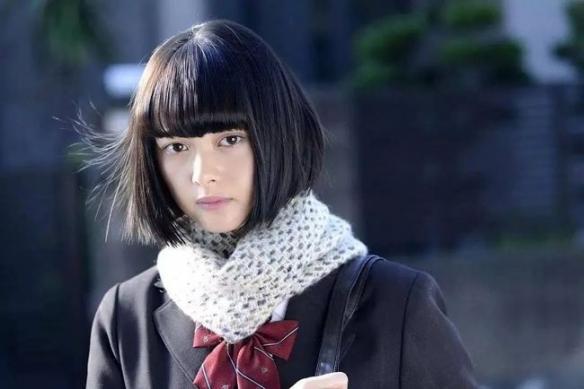 """""""日本奥黛丽赫本""""变脸了?近期出镜从神仙变路人"""