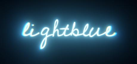 第一人称恐怖生存游戏《lightblue》专题上线