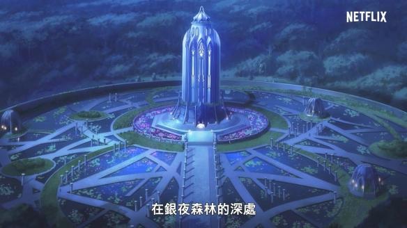 Netflix动画《Dota:龙之血》3月25日开播 世纪大战即将开打 不为人知的黑暗秘密即将浮出水面