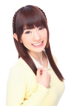 声优照井春佳宣布与棋士结婚 曾配《莱莎》角色莉拉