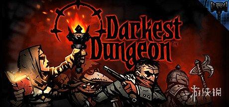 特别好评《暗黑地牢》Steam迎来新史低促销:仅15元!