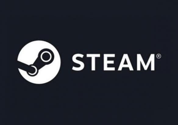 Steam新增无限邀请功能 与更多朋友远程分享游戏