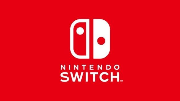 今日看点:升级版Switch圣诞前推出 升级屏幕和分辨率