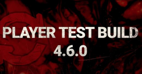 PC《黎明杀机》PTB4.6.0推出!新屠夫、幸存者追加