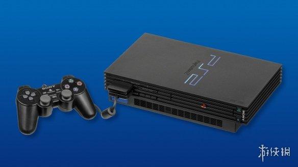 史上最高主机销量!卖了12年!索尼PS2迎来21岁生日