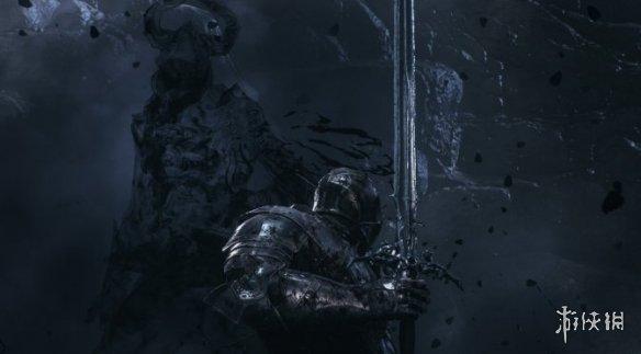 """山寨版""""黑魂""""游戏《致命躯壳》销量竟达到了50万"""