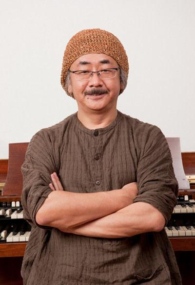 传奇作曲家植松伸夫年事已高未来或无奈为系列作曲