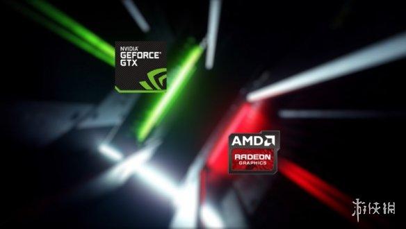 华中华东-安徽省-合肥-113744-因产能受到影响!AMD拱手让出独显9%市占给NVIDIA