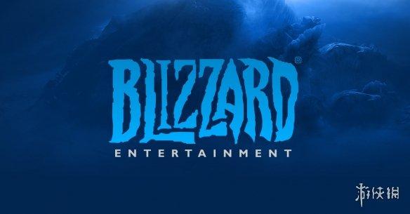 暴雪疑似正开发一款未宣传的多人3A游戏 含有射击元素