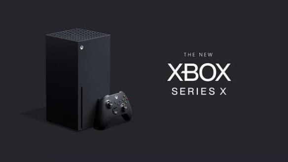 微软或在3月26日举办小型发布会 介绍独立游戏作品
