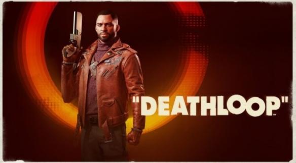 《死亡循环》总监:游戏有些地方和《羞辱》有点类似