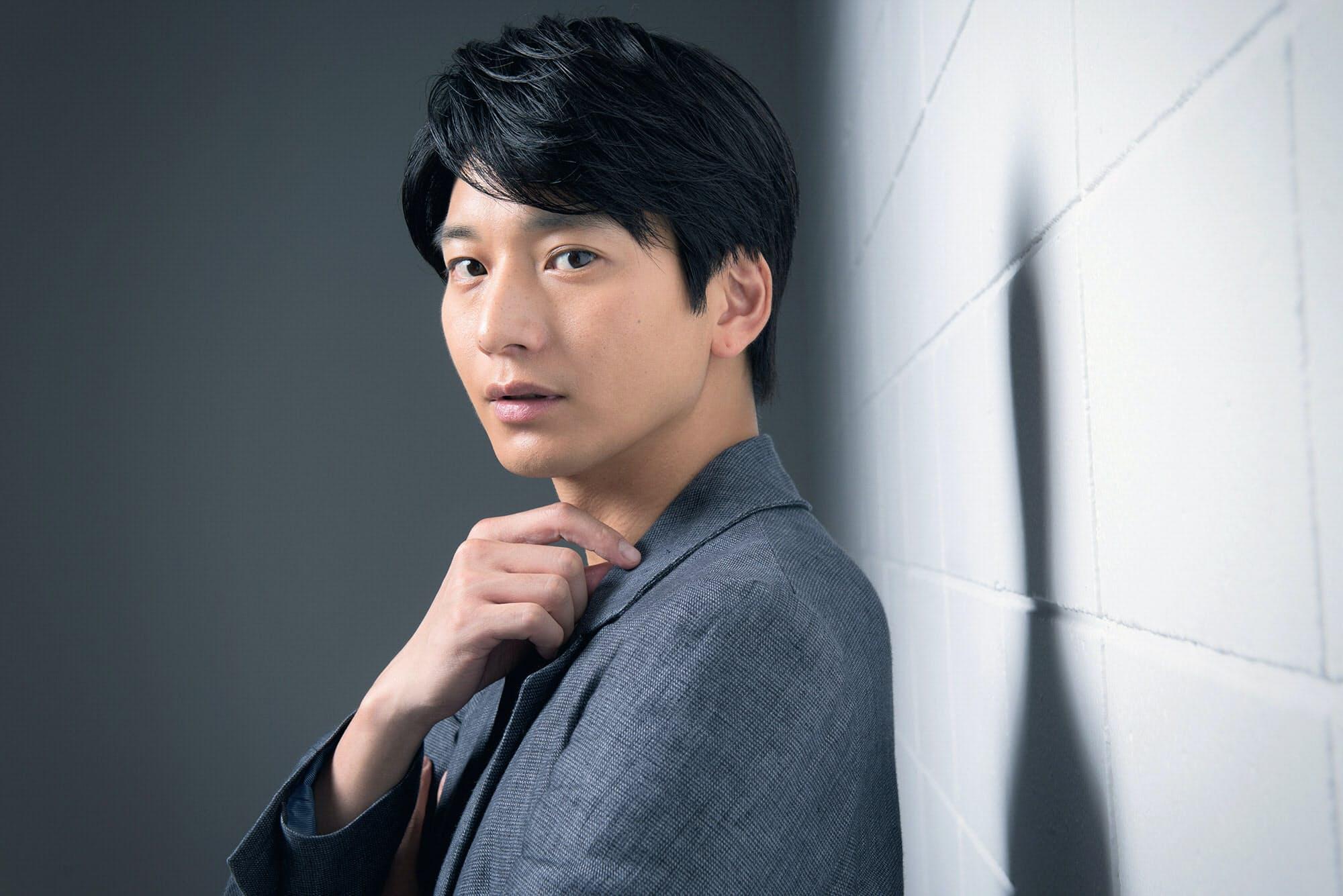 真的不是双胞胎吗?网友票选撞脸的日本明星TOP 10(7)_游侠网Ali213.net