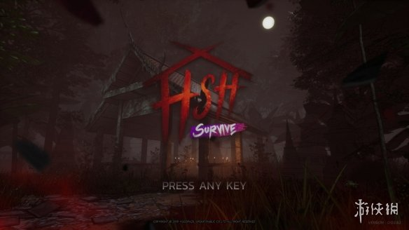 多人恐怖游戏《甜蜜之家:生存》Steam抢先体验开启 增加新模式及角色功能