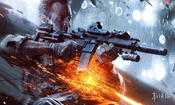 《战地6》发起调查问卷活动 未来有望推出免费模式