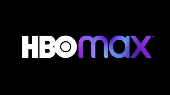 """'权游""""将有大量衍生剧!乔治马丁与HBO签订5年协议"""