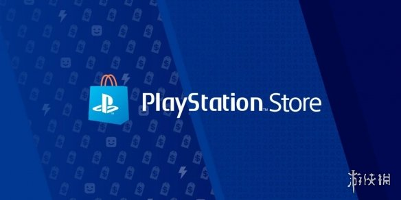 索尼官方确定将于7月关闭PS3 PSP和PSV网络商店 已购买内容仍可以下载