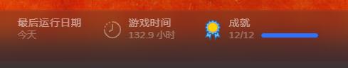 大逃杀玩法逐渐降温的现在,这款游戏日均在线均超10万人次