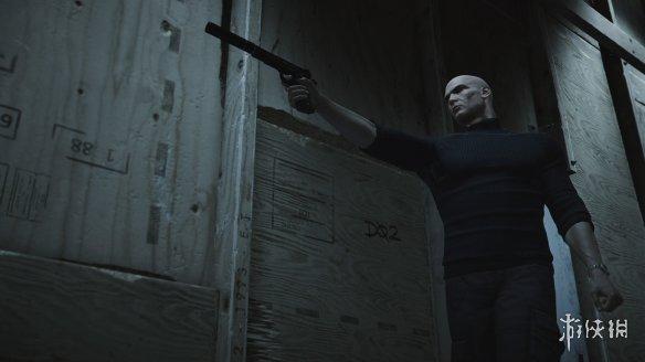 特工潜行游戏《杀手3》免费新手礼包上线 迪拜关卡限时免费试玩!
