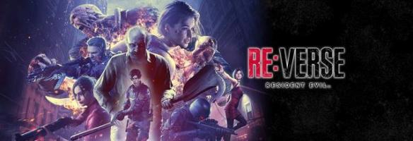 《生化危机Re:Verse》即将开启测试 网易UU加速器助
