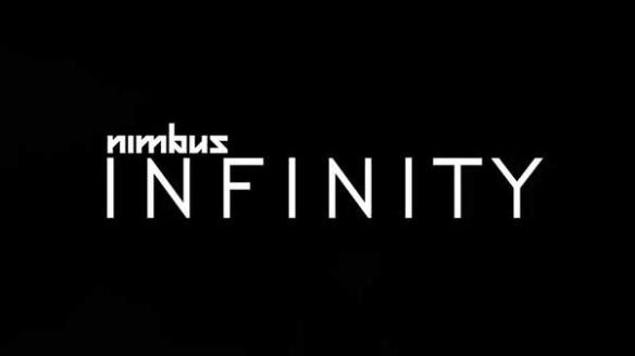 机甲新作《光晕无限》新演示/角色介绍 太空殖民地的新生活