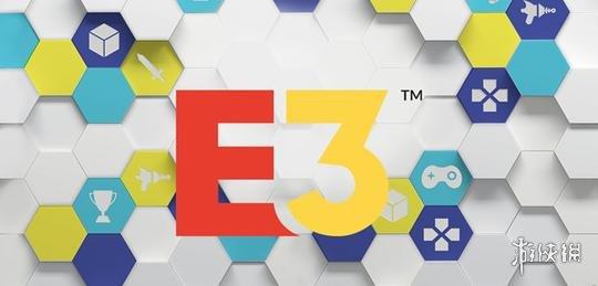 今年E3将以线上形式对所有参与者免费,展会内容包括演讲、颁奖晚会等