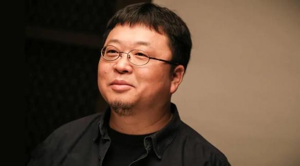 罗永浩6亿债务将在年底还完!要推出自己的音乐节目