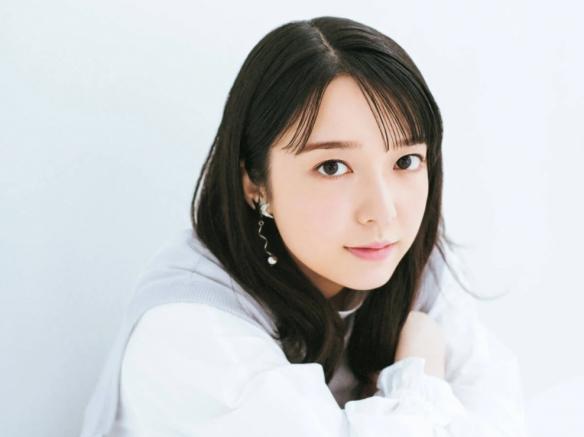 她们都是我老婆!不希望她们结婚的日本女星TOP 20