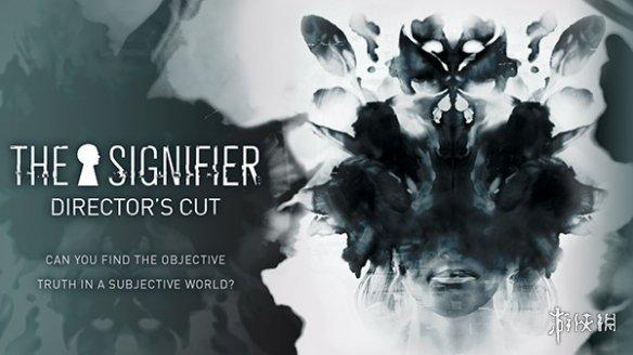 黑色科幻心理恐怖《The Signifier》导剪版4月22发售 拥有游戏用户可免费获得