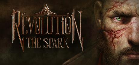 回合制战术RPG游戏《革命星星之火》游侠专题上线