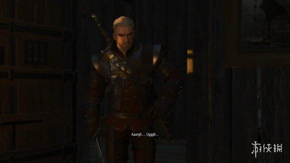 《巫师3》全新独立任务MOD发布!讲述奥里安娜的故事