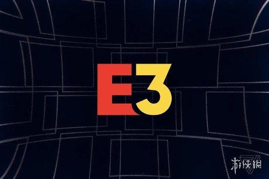 微软和Bethesda参加E3:但两者会议活动将会是分开进行的