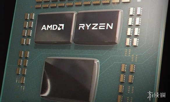 AMD Zen4架构锐龙7000处理器遭曝光:5nm工艺晶体管+首次集成GPU!