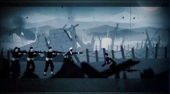 《尼尔:转生》新章节预告发布!4月14日正式上线