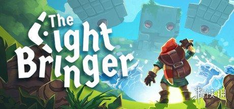 场景解谜新游《The Lightbringer》公开上架Steam 操纵光之能量开启净化之旅