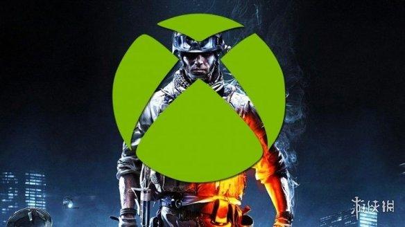 业内人士爆料:AAA级FPS游戏《战地6》或将于首发当日将加入XGP!