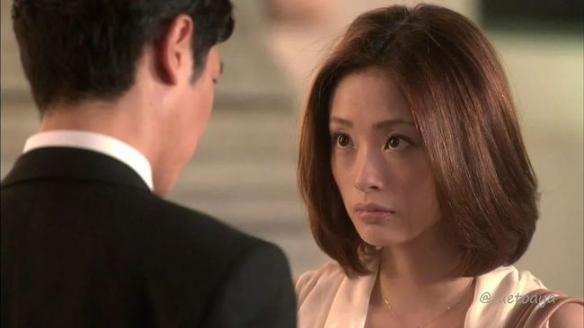 颠覆饰演出轨妻却大受追捧的日本女星!岁月不败美人